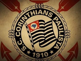 30% dos moradores das 10 maiores torcem para o Corinthians