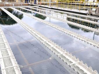 Qualidade da Água está entre os quatro piores setores de Americana