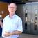 Barjas entrega a Prefeitura de Piracicaba com Grau Médio no INDSAT