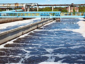 Qualidade da Água tem Alto Grau de Satisfação em Capivari