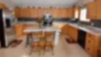 Home Kitchen.jpg