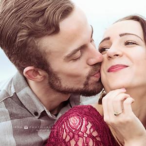Bozena & Marek