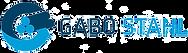 GABO_Transparent.png
