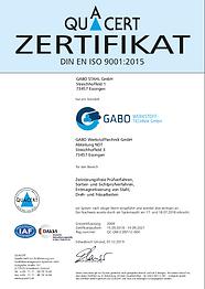 DIN EN ISO 9001.png
