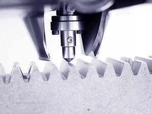 Mechanisch-Technologisch-2_erstellt-K.jp