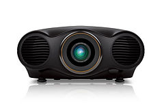 Epson, home theater
