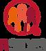 logo asidees.png