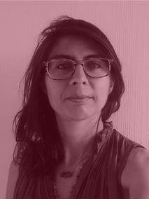 Mariana León