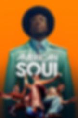 AmSoul Poster.jpg