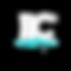 logo_web__1_-removebg-preview.png