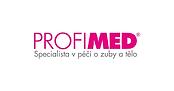 Profimed logo.png
