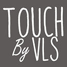 Touch By VLS Logo