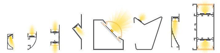 wandprofile.jpg