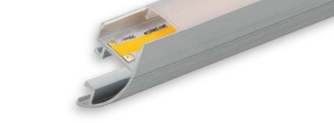 Wandprofil, LED-Profil