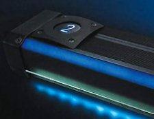 Treppenprofill, LED-Profil
