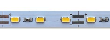 LED-Strips, MCPCB