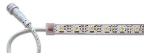 Konfektionierte LED-Strips, konfektionierte LED-Module