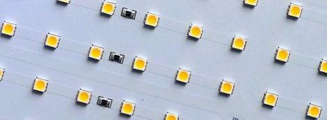 LED-Module