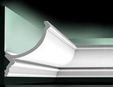 LED-Profil