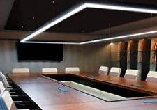 Profilleuchte LED-Profil