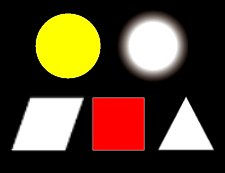 st_shapes_color.jpg