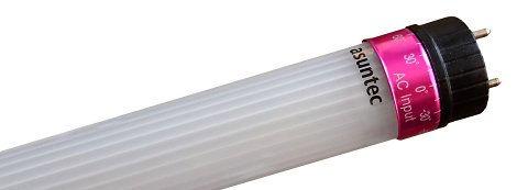LED-Röhren