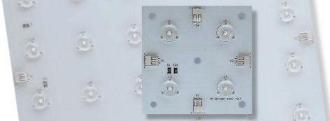 LED-Modul