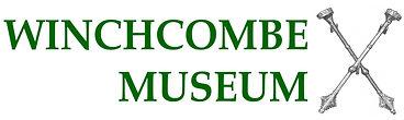 MuseumLogo Small.jpg