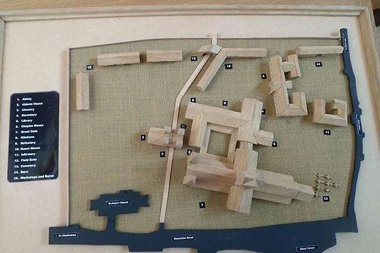 abbey model 3.wjpg.jpg