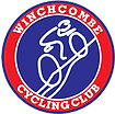 cropped-LOGO_WCC-5.png