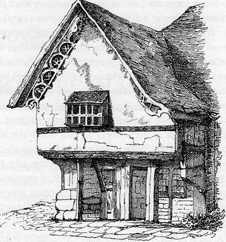 ghost house.jpg