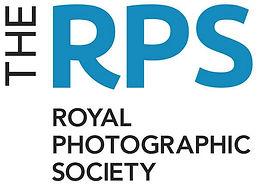 RPS Logo.jpg