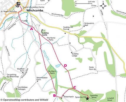 spoonley wood mapW.jpg
