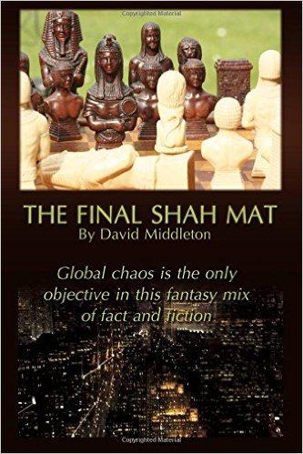 The Final Shah Mat