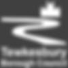 Tewkesbury logo.png