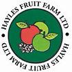 hayles fruit farm logo.jpg