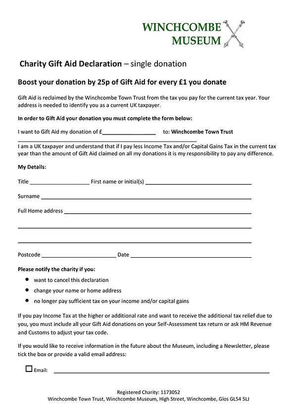 Gift Aid Form2_000001.jpg