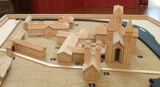 abbey model 6w.jpg