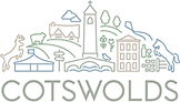 Cotswolds - logo.png