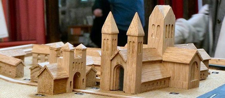 abbey model 2.wjpg.jpg
