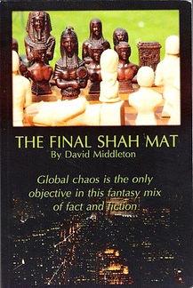 Final Shah Mat 002.jpg