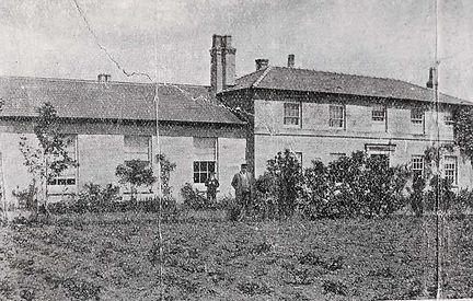 1930s workhouse 0w.jpg