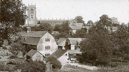 Town Mill 51 0w.jpg