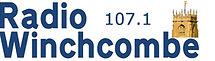 Winchcombe Radio logo.jpg