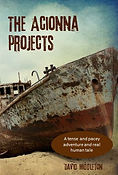 Acionna Projects cover.JPG