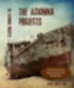 The Acionna Projects