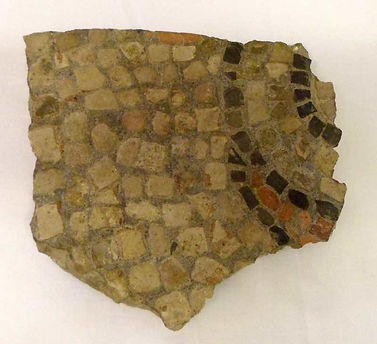 mosaic RomanW.jpg