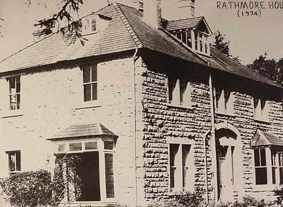 Rathmore house 0 (2)w.jpg