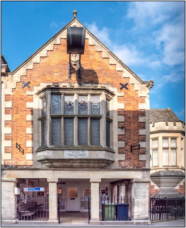 Town Hall-04
