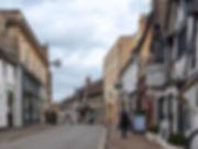Winchcombe_high_street.jpg